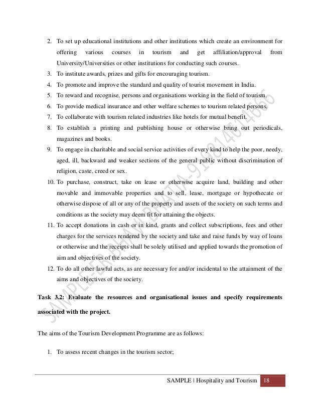 recognise and respect an individuals heritage essay Promoting respect for cultural diversity in the  that can help students recognize the essential  for cultural diversity in the classroom.