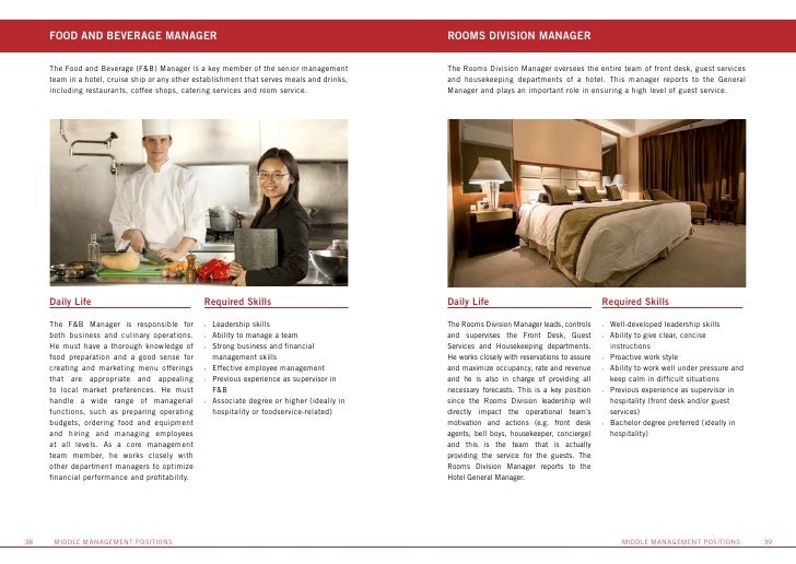 trends in housekeeping departments in hospitality 2014-07-08 5 tech trends that will shape hospitality 08 july 2014  hotel news now identified five tech trends that will shape the future of hospitality 1  keeping tabs of room occupancies and housekeeping efficiencies in real time.