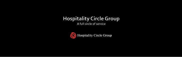 Our scope of work The four brands of our group guarantee expertise on:   Unique & functional interior design services  Han...
