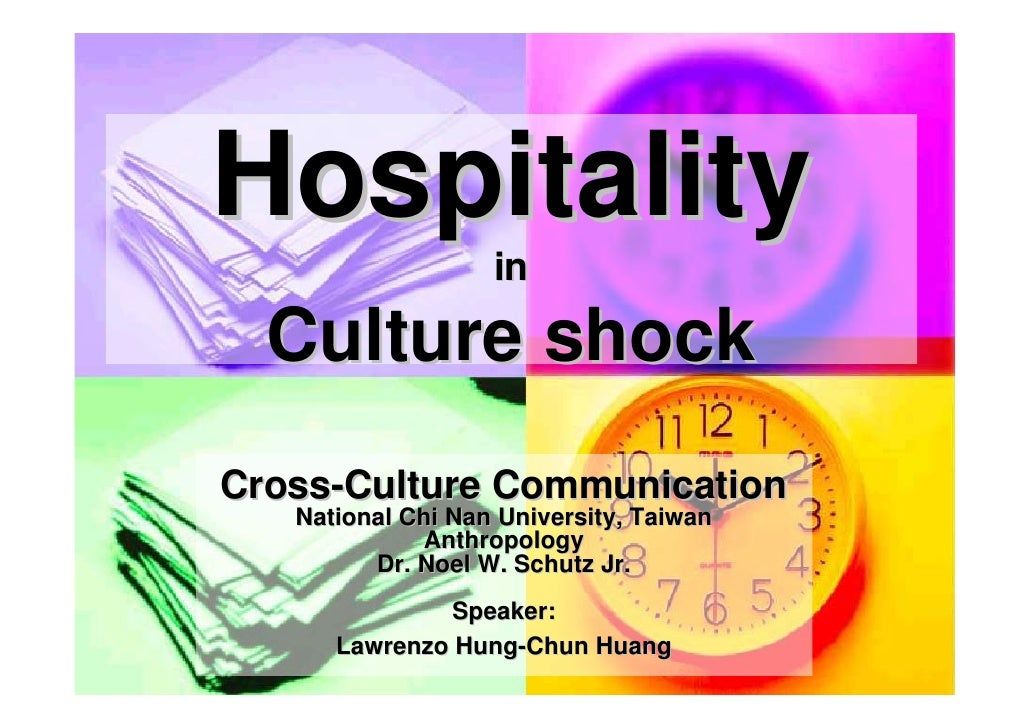 cross cultured hospitality students essay Cross cultured hospitality students essay by nadia786, university, master's, a, july 2007  impact of the learning styles of cross cultured hospitality students on academic performance project outline abstract chapter # 1 introduction chapter # 2 literature review chapter # 3 methodology.