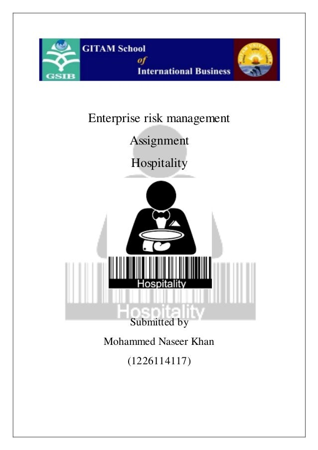 hospitality strategic management assignment alima Strategic management in the international hospitality and tourism industry: content and process also provides online support material for tutors and students, in the form of guidelines for instructors on how to use the textbook, powerpoint presentations and case studies plus additional exercises and web links for students.