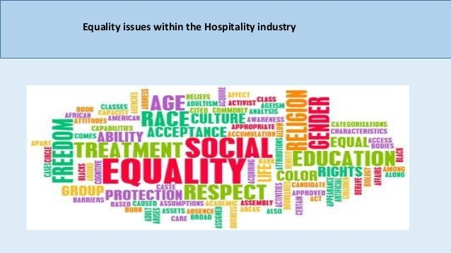 Top Ten Issues in the Hospitality Industry for 2007
