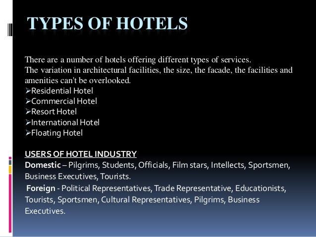 kinds of resort When you arrive at your resort you will often be working with a number of the different types of rep what ever rep you decide to become, this guide will help you through the application process below is a quick list of the different types of holiday reps.
