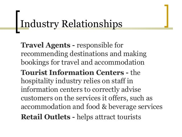scope of catering industry Free essay: unit 1: the hospitality idustry the size ,scope and diversity of hospitality industry the scope of the hospitality industry refers to the range.