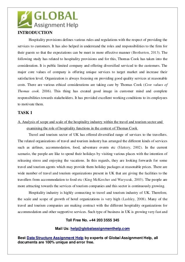 dealing with family problems essay