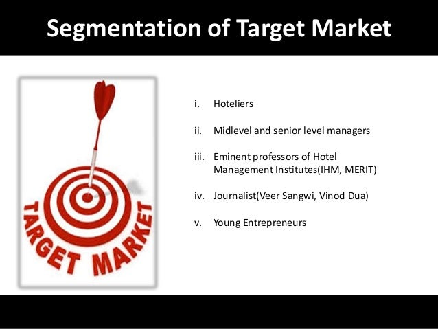 target market in the music industry Research&research new comprehensive study on shromium target market offers in-depth analysis on industry trends, market size, competitive analysis and market forecast - 2018 – 2026 research and research report provides.