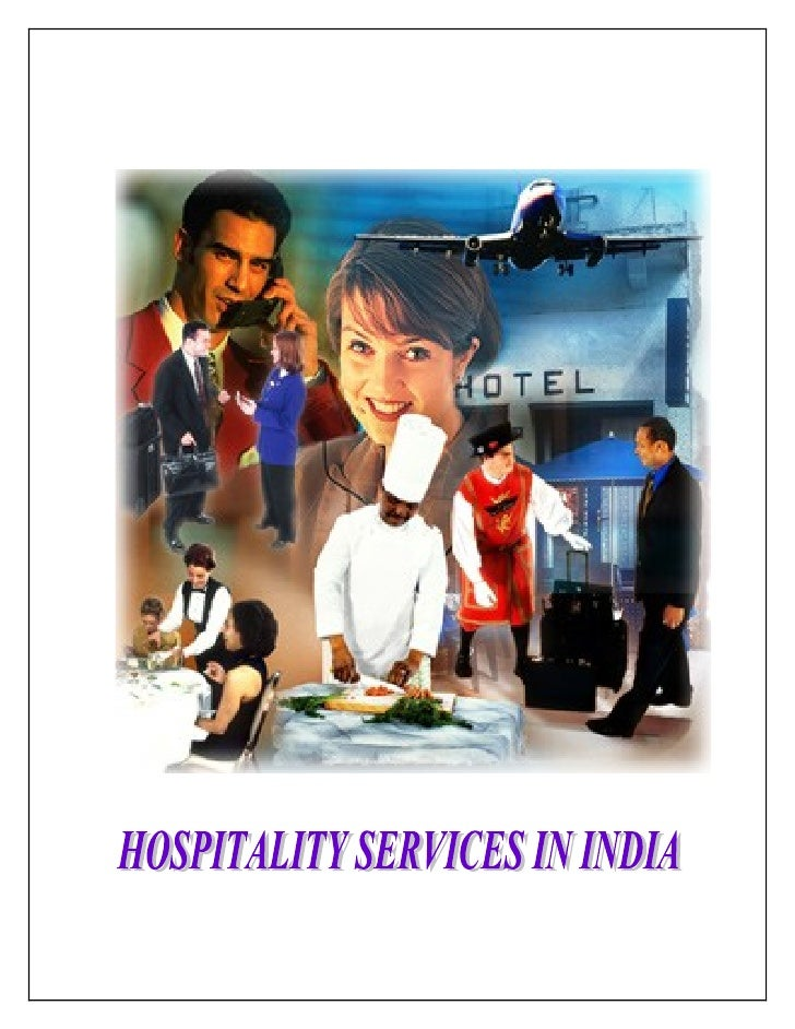 SR.                  TOPICS NO 01       Hotel industry –an overview 02    Contribution to Indian economy 03    SWOT analys...