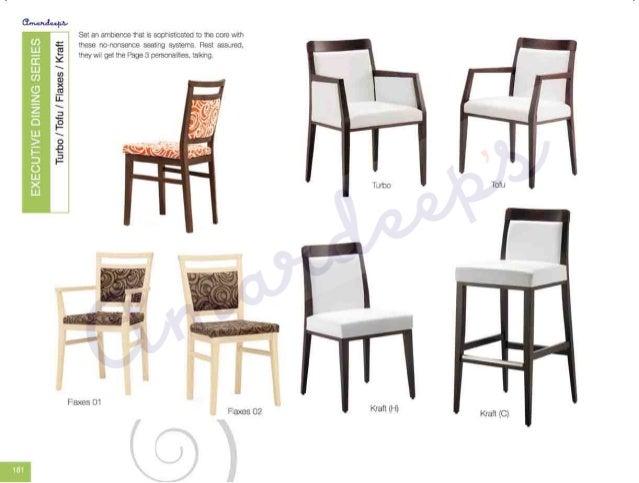 Hotel Furniture Restaurant Home Furniture By Amardeep