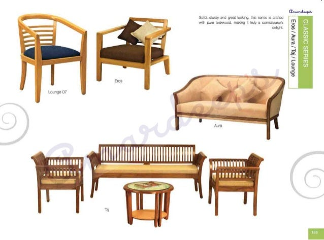 Hotel furniture restaurant home furniture by amardeep designs india Xinlan home furniture limited