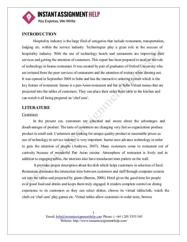 respiratory system conclusion essay