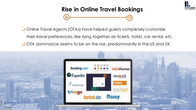 current trends in hospitality industry Current trends in hotel industry hospitality industry continued to change, which has made it more practical and functional in the world the types of services and facilities that are offered by the great industry and has emerged from the past decade.