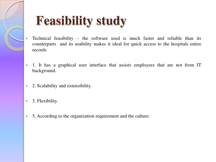 case study of distributed database management system Reliability − in case of failure of any site, the database system continues to work since a copy is available at another site(s) reduction in network load − since local copies of data are available, query processing can be done with reduced network usage, particularly during prime hours.