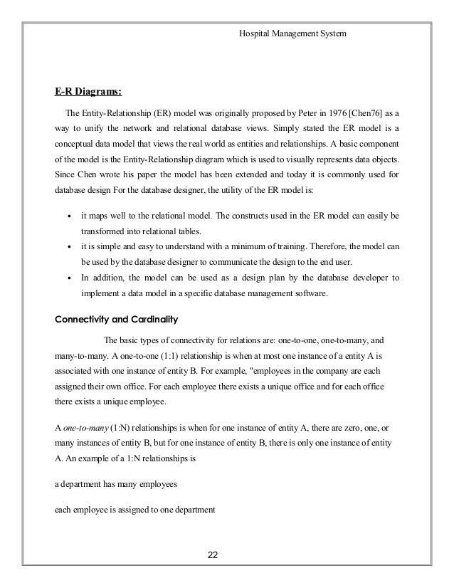 database design using entity-relationship diagrams pdf