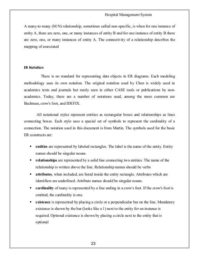 essays topic literature history of english