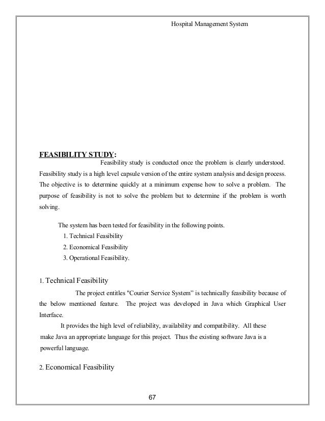 The Flaws Management In Public Hospitals Construction Essay