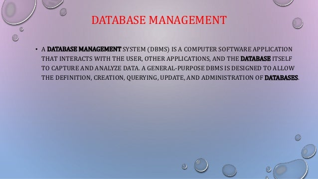 Hospital management system DBMS PROJECT USING APEX 5 04