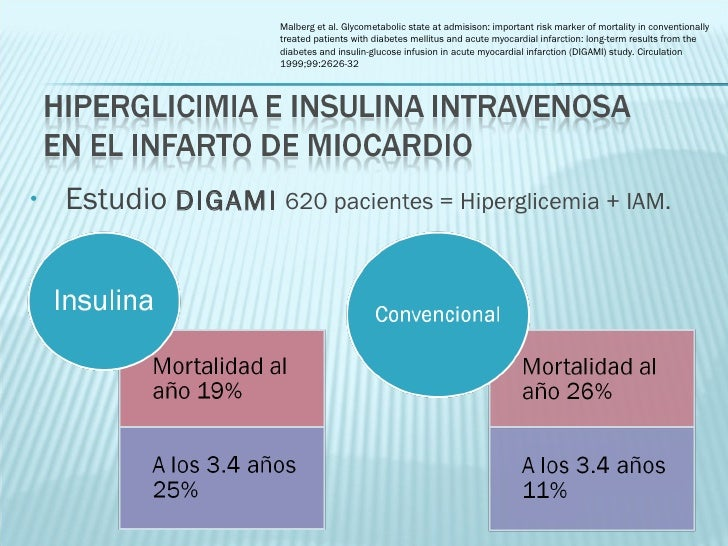Mortality prediction in diabetic patients with myocardial ...