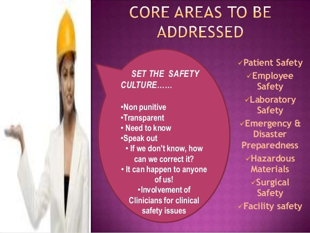 medication safety assignment The importance of patient safety essayspatient safety is such an important part of our health care system and it helps define quality health care keeping our patients safe is a challenging.