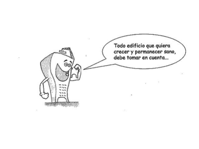 definicion de castigo