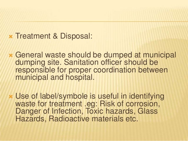 LABEL FOR BIO-MEDICAL WASTE CONTAINERS/BAGS BIOHAZARD SYMBOL  CYTOTOXIC HAZARD SYMBOL  CYTOTOXIC BIOHAZARD HANDLE WITH CAR...