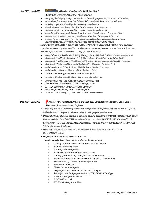 Cover Letter Structural Engineering Civil Dear Sir Would