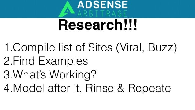 Examples 1.www.rd.com 2.www.firsttoknow.com 3.www.fittips4life.com 4.www.littlethings.com 5.www.lifedaily.com
