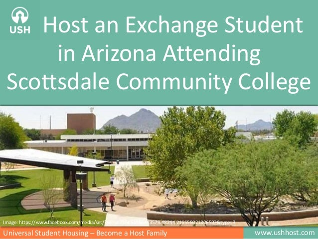 www.ushhost.comUniversal Student Housing – Become a Host Family Host an Exchange Student in Arizona Attending Scottsdale C...