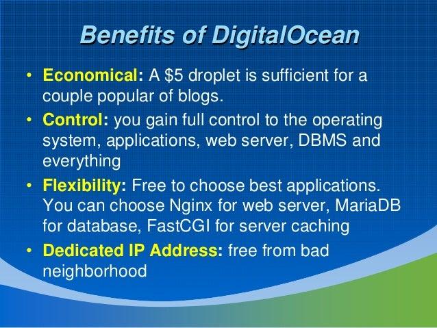 Cheap Web Hosting Indias Best Web Hosting VPS Hosting