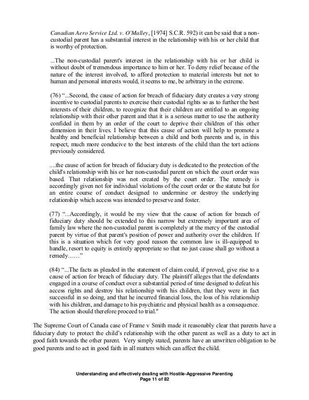 creative thinking writing ks3 pdf