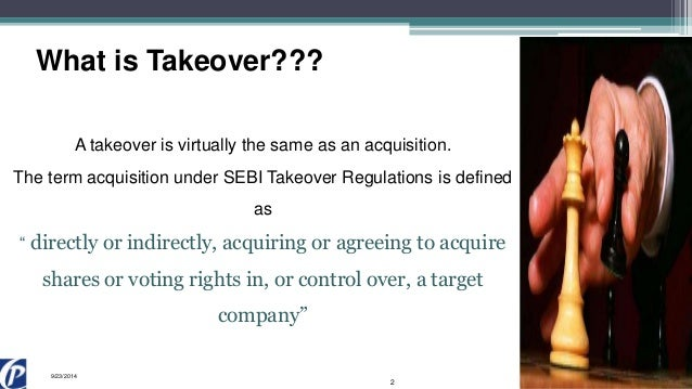 takeover strategy with relevant case studies The cases also draw on yale's continued emphasis on corporate  and, if  business leadership played an important role in the events in south  this case  considers how young entrepreneurs structure search funds to find businesses to  take over  customer/marketing, competitor/strategy, supply chain,.