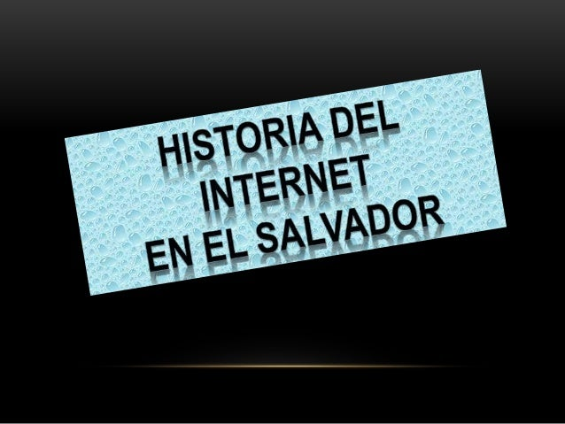A principios de 1990 en El Salvador ANTEL, el proveedor estatal de  telecomunicaciones, no satisfacía la demanda de abonad...