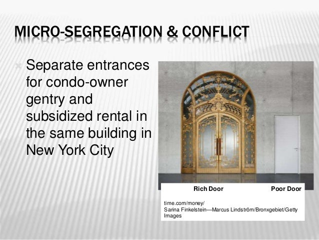 gentrification displacement and the loss of culture and authenticity in american cities Some cities experienced rapid gentrification after decades of little or no economic growth  figures are calculations from 2009-2013 american community survey  why unions' supreme court loss .