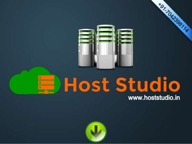 www.hoststudio.in