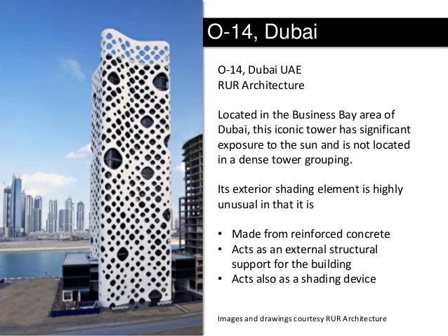 O 14, Dubai ...