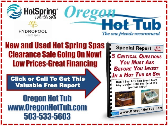 Hot tubs minneapolis spa dealer st paul mn 763 450 5310 for A list salon portland