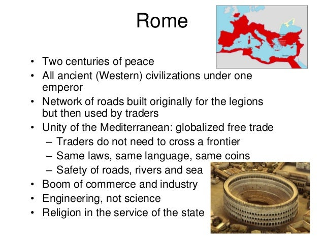 History of thought part 4 from the renaissance to the industrial r modern knowledge the 20th century 3 fandeluxe Images