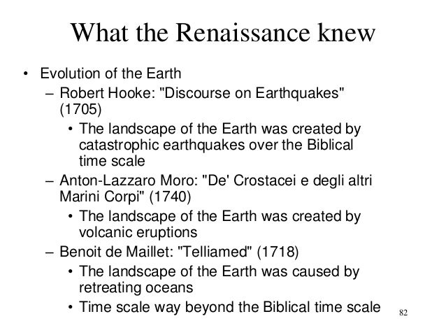 the renaissance vs the industrial revolution The industrial revolution, based on new technology and energy sources, allowed for faster and larger productions of goods and more diverse populations, but also led to overcrowding in cities, a.