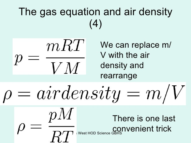 density of water at different temperatures pdf