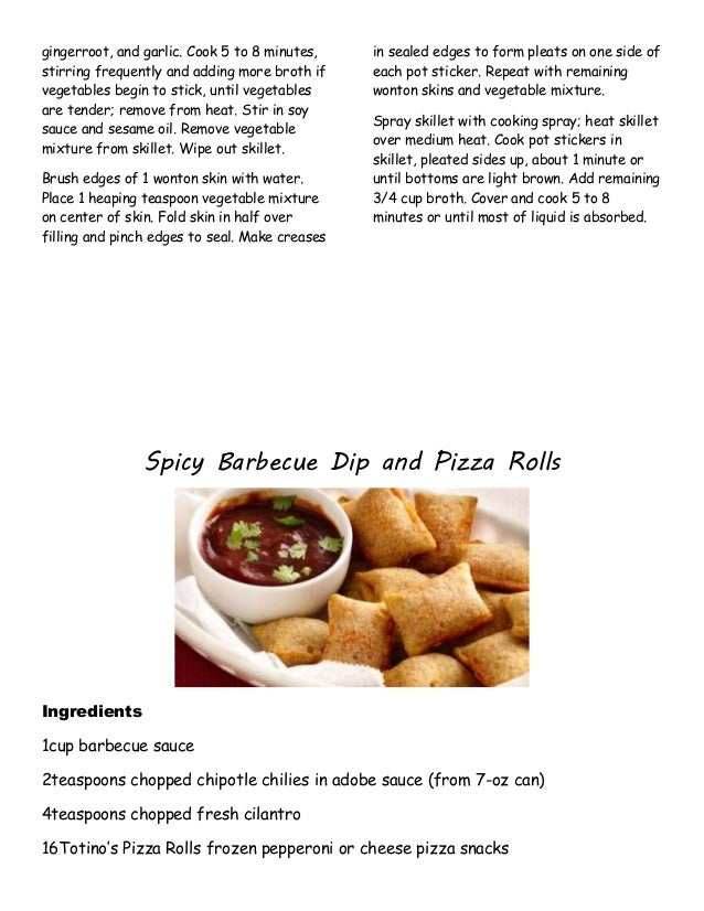 Hot and cold appetizer 17 gingerroot forumfinder Choice Image