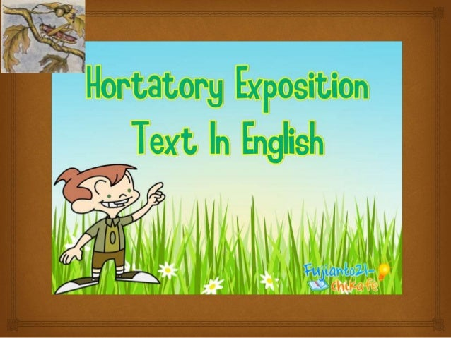 Hotatory Text