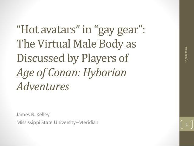 Gay lesbian bisexual transgendered models