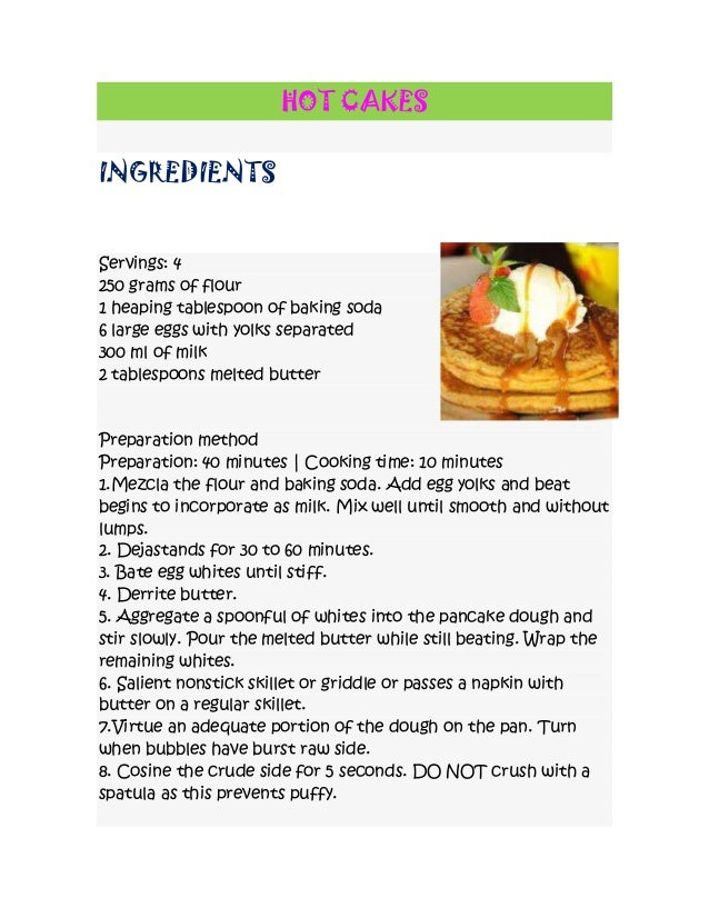 Chocolate Cake Recipe And Procedure