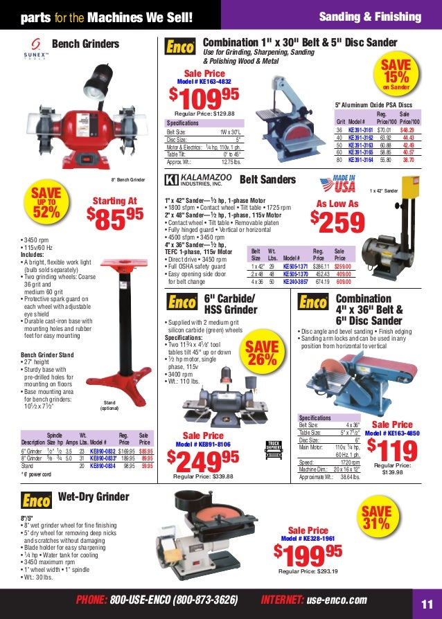 Excellent Enco Hotdeals March 2014 Caraccident5 Cool Chair Designs And Ideas Caraccident5Info