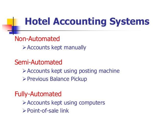 Hotel front-office-voucher Slide 3