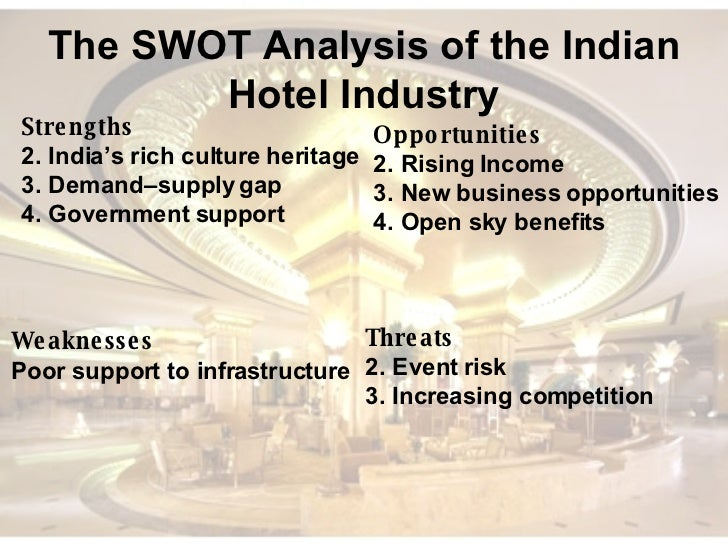 banyan tree pest analysis 2 banyan holdings: background p 2 banyan tree: corporate social  responsibility p 3 analysis of the hospitality industry's external environment:  pest(le).