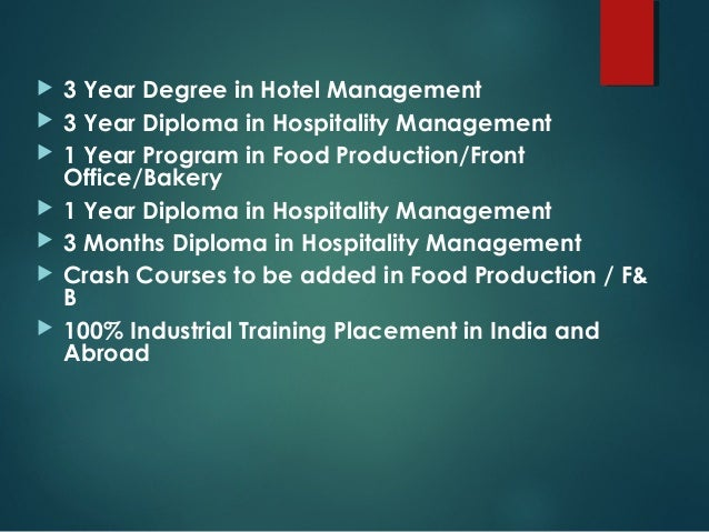 Hotel Management Study Material Notes Complete Exam Suggestion Short