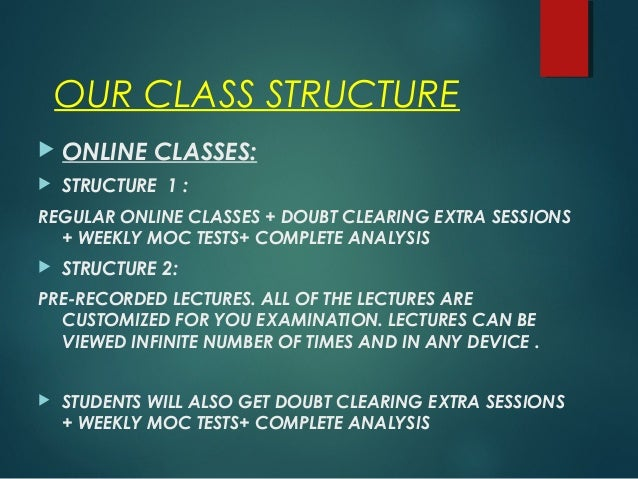 MBA Study Material | Online Notes Sharing | Easymnotes.in