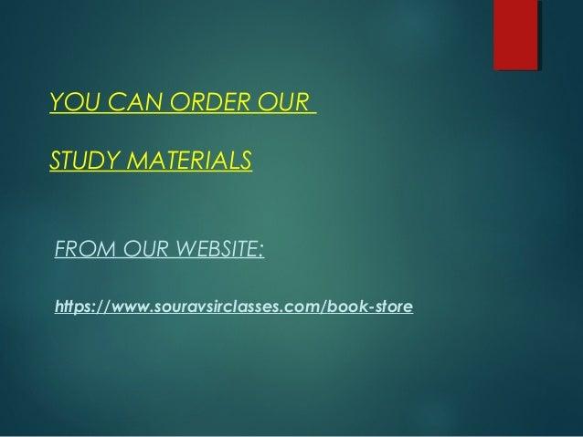 [online management kset] @ (management study material ...