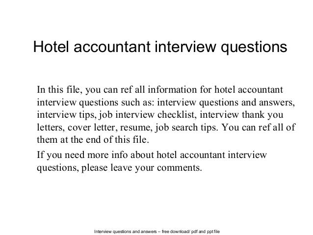 hotel-accountant-interview-questions-1-638.jpg?cb=1403216518