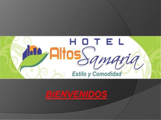 VISITENOS EN IPIALESCALLE 6 No. 3-61 BARRIO GOLGOTA   A 100 mts. DEL TERMINAL DE           PASAJEROS